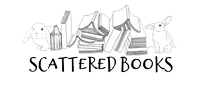 Logo for Best Bookstore in Westchester