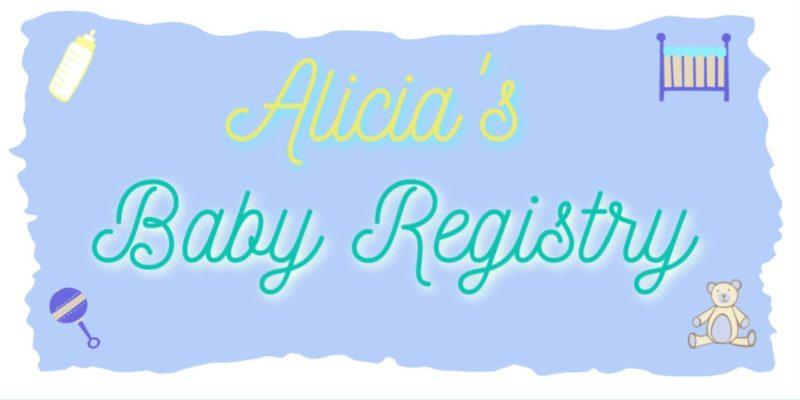 Registry Banner